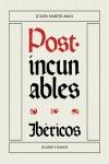POST-INCUNABLES IBÉRICOS