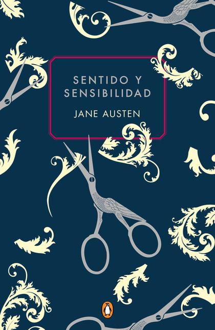 SENTIDO Y SENSIBILIDAD (EDICIÓN CONMEMORATIVA).