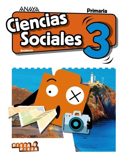 CIENCIAS SOCIALES 3..