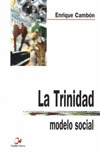 TRINIDAD, LA. MODELO SOCIAL
