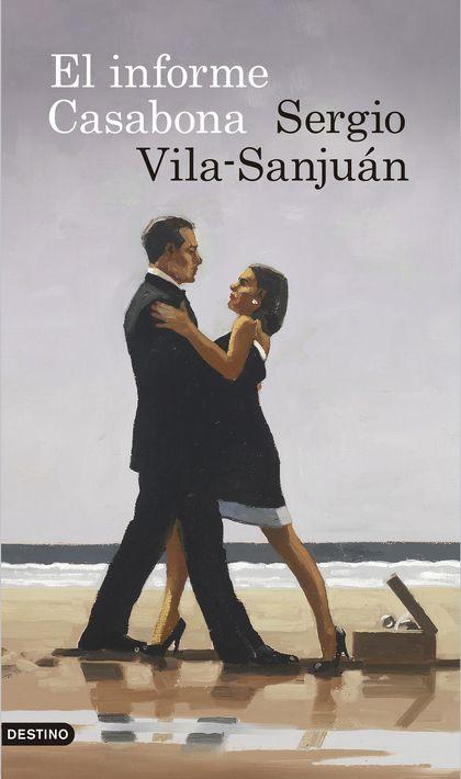 EL INFORME CASABONA.