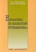 ESTRATEGIA DE MARKETING INTERNACIONAL