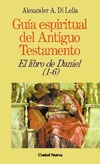 LIBRO DE DANIEL. 1-6