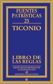 LIBRO DE LAS REGLAS.