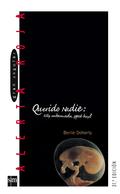 QUERIDO NADIE (GRAN ANGULAR 3)