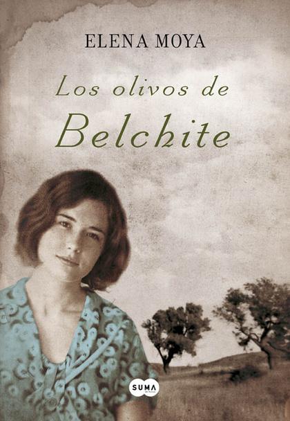 LES OLIVERES DE BELCHITE. CATALAN