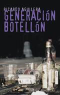 Generación Botellón