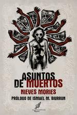 ASUNTOS DE MUERTOS