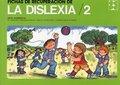 FICHAS DE RECUPERACION DISLEXIA. 2.