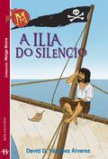 A ILLA DO SILENCIO.