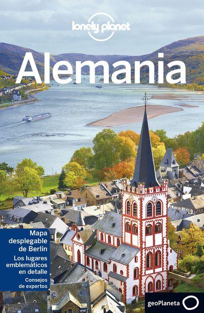 ALEMANIA 6