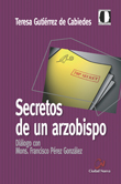 SECRETOS DE UN ARZOBISPO.