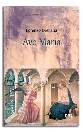 AVE MARIA (CPL)