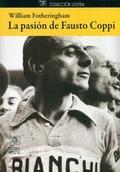 LA PASIÓN DE FAUSTO COPPI.