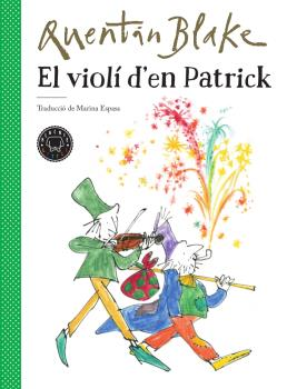 EL VIOLÍ D´EN PATRICK