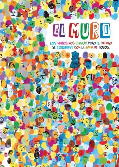 EL MURO.