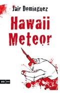 HAWAII METEOR.