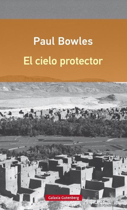 EL CIELO PROTECTOR.
