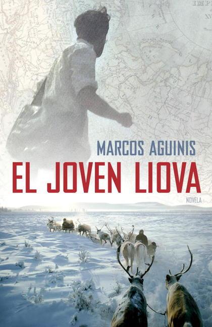 EL JOVEN LIOVA.