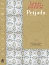 PETJADA, LLENGUA CATALANA, 1 BATXILLERAT. MANUAL DE REFORÇ
