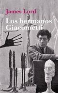 LOS HERMANOS GIACOMETTI.