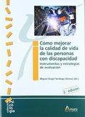 LEY POR LA QUE SE APRUEBAN NORMAS EN MATERIA DE TRIBUTOS CEDIDOS Y OTROS MÉTODOS. LEY 10/2002,