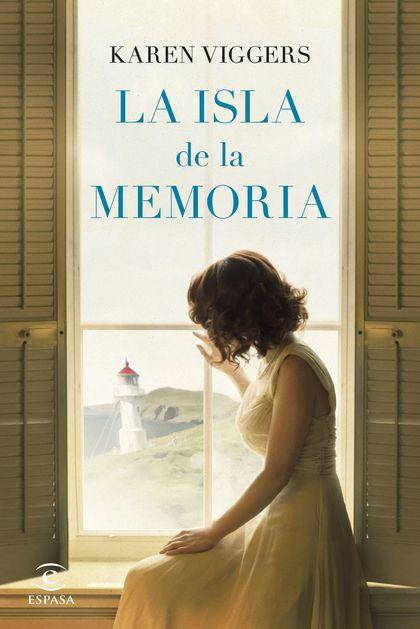 LA ISLA DE LA MEMORIA.