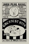 GREATEST HITS