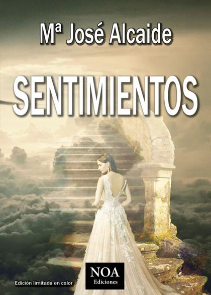 SENTIMIENTOS (EDICIÓN EN COLOR).