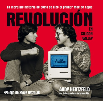Revolución en Silicon Valley
