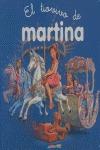 TIOVIVO DE MARTINA