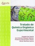 TRATADO DE QUÍMICA ORGÁNICA EXPERIMENTAL.