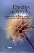 EFECTES NATURALS