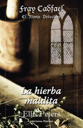 LA HIERBA MALDITA