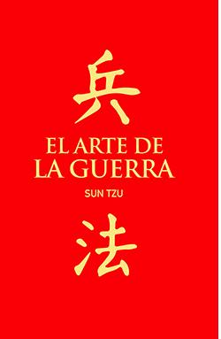 ARTE DE LA GUERRA, EL