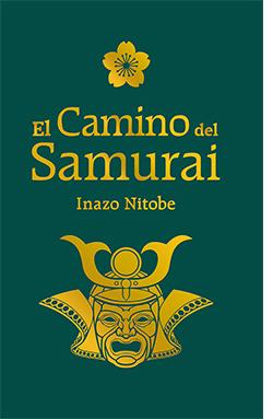 CAMINO DEL SAMURAI, EL