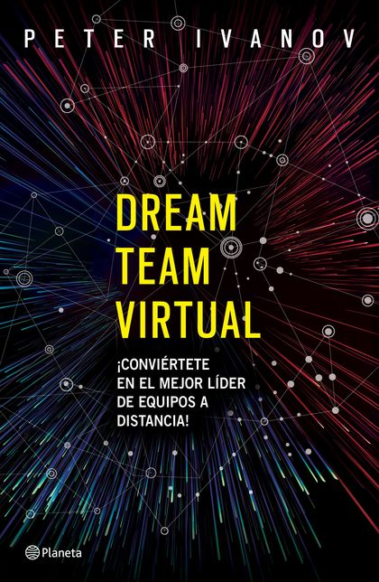 Dream team virtual