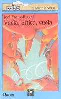 VUELA , ERTICO , VUELA 75 BVA