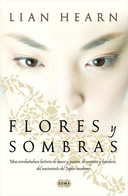 FLORES Y SOMBRAS (DIGITAL)