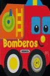 SIRENAS. BOMBEROS