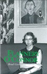FLANNERY O´CONNOR.