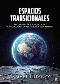 ESPACIOS TRANSICIONALES