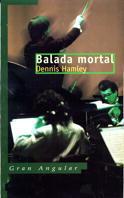 BALADA MORTAL 162