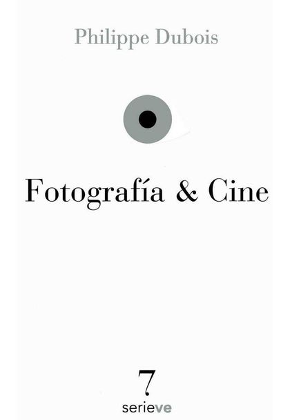 FOTOGRAFIA & CINE