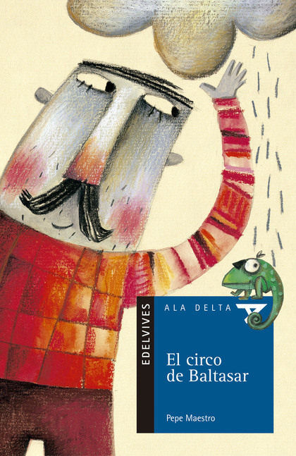 EL CIRCO DE BALTASAR