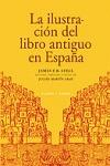 LA ILUSTRACIÓN DEL LIBRO ANTIGUO EN ESPAÑA