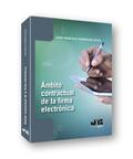 ÁMBITO CONTRACTUAL DE LA FIRMA ELECTRÓNICA