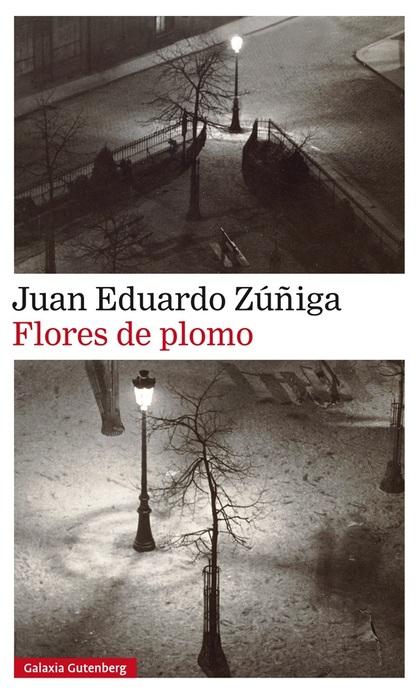 FLORES DE PLOMO.
