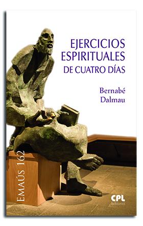 EJERCICIOS ESPIRITUALES DE CUATRO DÍAS.