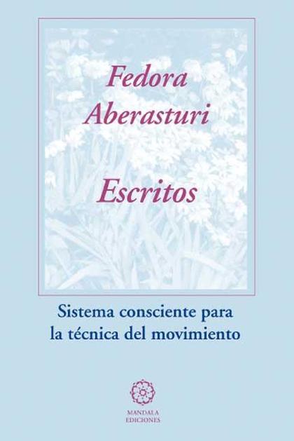 Escritos de Fedora Aberastury